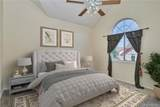 8391 Upham Way - Photo 25