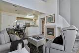 8391 Upham Way - Photo 6