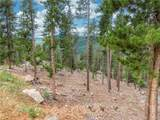 000 Granite Crag Circle - Photo 10