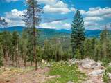 000 Granite Crag Circle - Photo 13