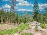 000 Granite Crag Circle - Photo 5