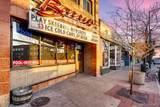 410 Acoma Street - Photo 17