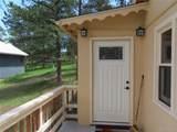 30142 Hilltop Drive - Photo 4