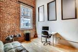 1800 15th Street - Photo 8