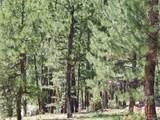 5307 Mountain Vista Lane - Photo 2
