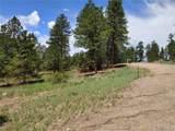 5307 Mountain Vista Lane - Photo 3