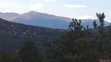 5307 Mountain Vista Lane - Photo 5