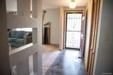 1700 7th Street - Photo 3