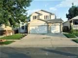 14470 50th Avenue - Photo 1