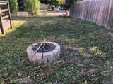 2150 Hackberry Cir Circle - Photo 34