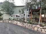 31859 Robinson Hill Road - Photo 2