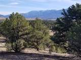 10765 Sawatch Range Road - Photo 11