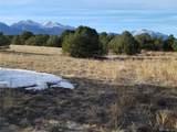 10765 Sawatch Range Road - Photo 13