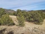 10765 Sawatch Range Road - Photo 14