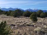 10765 Sawatch Range Road - Photo 17