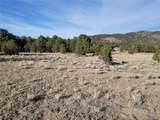 10765 Sawatch Range Road - Photo 19