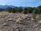 10765 Sawatch Range Road - Photo 22
