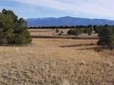 10765 Sawatch Range Road - Photo 24
