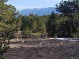 10765 Sawatch Range Road - Photo 28