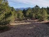 10765 Sawatch Range Road - Photo 29