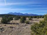 10765 Sawatch Range Road - Photo 3