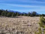 10765 Sawatch Range Road - Photo 4
