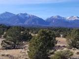 10765 Sawatch Range Road - Photo 6