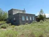 16840 Westcliff Drive - Photo 10