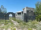 16840 Westcliff Drive - Photo 5