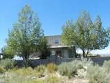 16840 Westcliff Drive - Photo 7