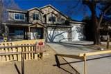 212 Mountain View Avenue - Photo 2