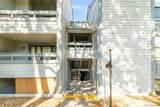 13942 Stanford Circle - Photo 2