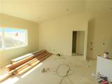 131 Grouse Road - Photo 10