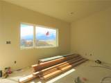 131 Grouse Road - Photo 11