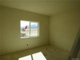 131 Grouse Road - Photo 14