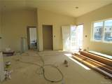 131 Grouse Road - Photo 5