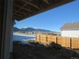131 Grouse Road - Photo 6