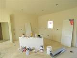 131 Grouse Road - Photo 8