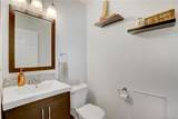 5912 Oleary Court - Photo 11
