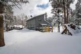 23908 Mormon Drive - Photo 20