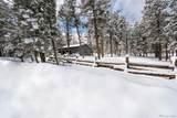 23908 Mormon Drive - Photo 21