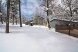 23908 Mormon Drive - Photo 22