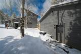 23908 Mormon Drive - Photo 25