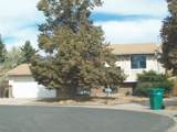 1700 Ouray Court - Photo 1