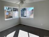 7865 Sweet Water Road - Photo 10