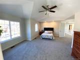 7865 Sweet Water Road - Photo 21