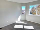 7865 Sweet Water Road - Photo 32