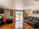 14538 Perry Park Road - Photo 12