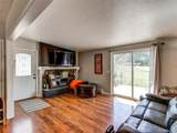 14538 Perry Park Road - Photo 13