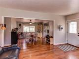 14538 Perry Park Road - Photo 14